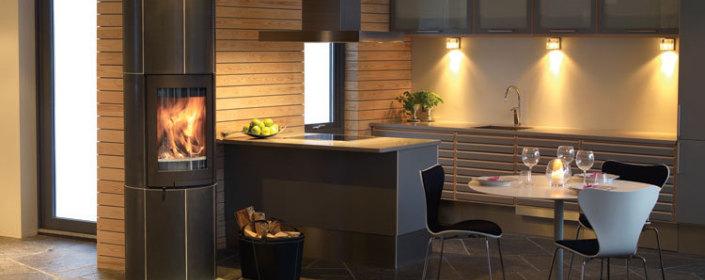 cheminées, foyers ouverts, poêles de masse, poêles à bois, DS Cheminées à Moissac et Montauban